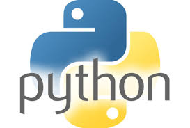 Python Training Institute in Hyderabad