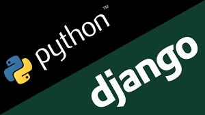 python-django training institutes in Hyderabad