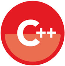 c++ training Institutes in Hyderabad