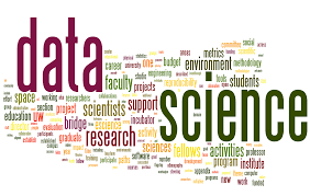 data science training institutes in Hyderabad