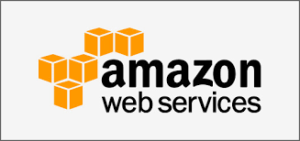 AWS training institutes in Hyderabad PYTHON KPHB JNTU  KPHB JNTU MADHAPUR AMEERPET