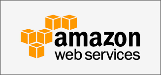 AWS training institutes in Hyderabad