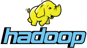 Hadoop Training in KPHB