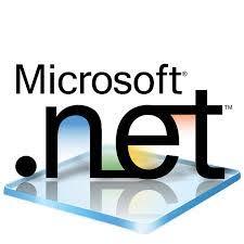 Do Net Training in KPHB