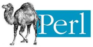 Perl Training institutes in Hyderabad PYTHON KPHB JNTU  KPHB JNTU MADHAPUR AMEERPET