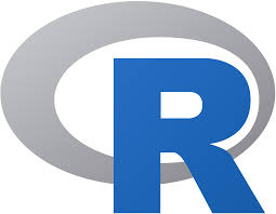 R programming training institutes in Hyderabad