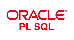 Oracle SQL PLSQL training institutes in Hyderabad