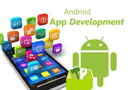 android training institutes in hyderabad